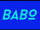 Авангард. BaBo (balance body)2