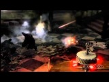 Call of Duty: Black Ops - Kino Der Toten Trailer Full HD (1080p)