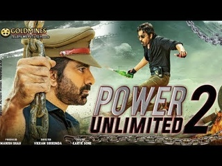 South indian Movies Dubbed in Hindi Full Movie 2018 New 2018 New Hindi Dubbed Movies New Movies