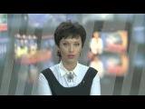 В Кировской области похолодает. 25.11.2013. ИК Город