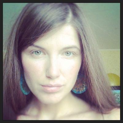 Лена Золотова, 20 октября , Москва, id51482906