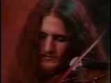 The Mahavishnu Orchestra - Live at the BBC, 1972
