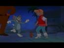 Tom şi Jerry 1992 Dublat în Română