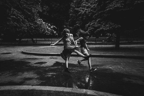 """Фотовиставка Марти Сирко - """"Живий простір"""" в галереї """"Щось цікаве"""""""