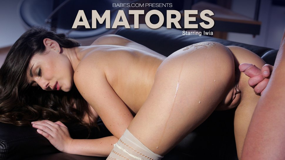 Iwia Amatores