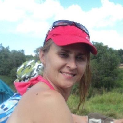 Марьянка Степанищева, 27 июля , Вологда, id69442743