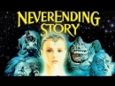 Limahl Neverending Story 2009 Maximus Remix