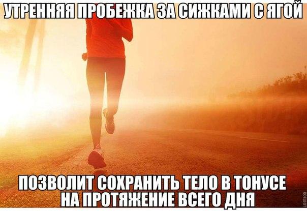 -sm6_i_2Nc0.jpg