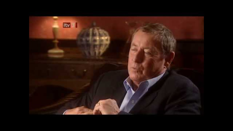 Midsomer Murders - How it all Began E01