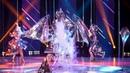 Шоу лучших иллюзионистов страны   Всё, кроме обычного   с 4 августа в 18:30 на ТВ-3