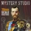 Mystery studio