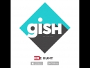 This informative tutorial shows you how you can build your GISH team in a few easy steps. 2 days left to join the Hunt... Get t
