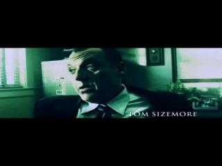 Видео к фильму «Азы убийства» (2013): Трейлер