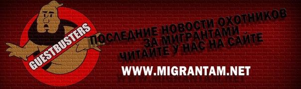 http://cs310522.vk.me/v310522279/4539/_gJ1U1ngpxQ.jpg