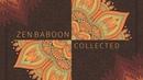 Zen Baboon - Collected | Full Album