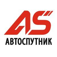 autosputnik_tambov