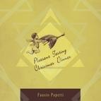 Fausto Papetti альбом Peasant Tasting Christmas Dinner