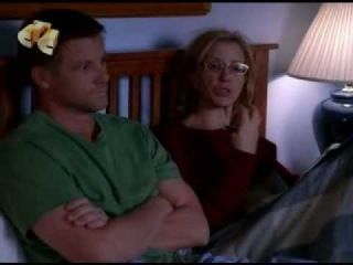desperate housewives s02e11 rus sts