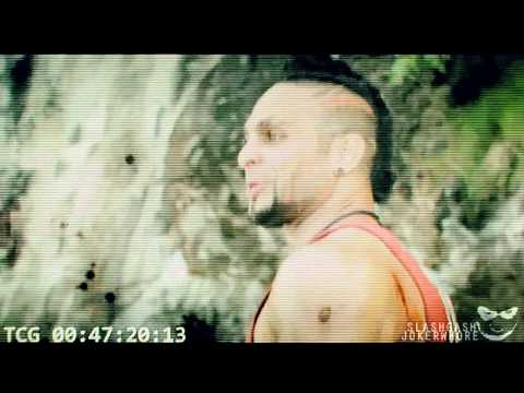 Vaas { sexy and i know it