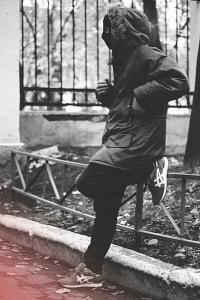 Вова Новохатский, 30 марта 1994, Мариуполь, id180615195