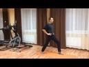 Табата тренировка №4 Делается 3 5 раз в неделю