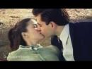 Ahmet ღ Yasemin ♪ ♫ ♩ ♬ .loon 3enek
