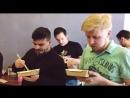 Обед Aviasales