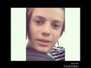 Jace_norman__Isabela_moner