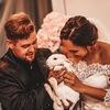 Илья Коржов | Артист на свадьбу |Тула и область|