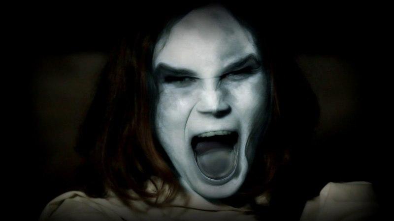 Бедлам Сон Official Music Video