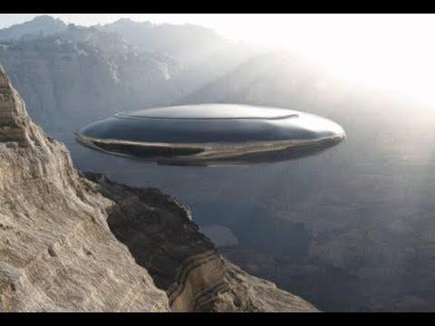 реальные снимки нло и инопланетя 2019 HD