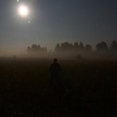 Андрей Ляшков, 26 сентября , Харьков, id32315844