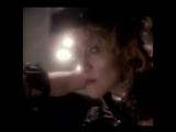 Madonna - Like A Virgin (Alex's Bass Mix)