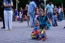 Молодежный-Совет-На-Общественных При-Главе-Города-Краснодар фото #33