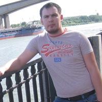 Олег Ерастов
