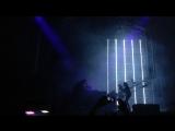 Ann Clue 3 Adrenaline Stadium 29.09.18