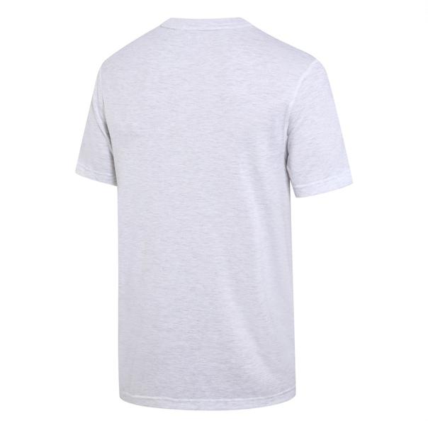 Футболка Khabib T-Shirt