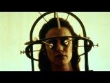 «Месмер» (1994): Трейлер \ https://vk.com/horoshiefilmu