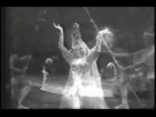 Беверли Силлз  - Ария Шемаханской Царицы (Песнь солнцу) из оп. Римского-Корсакова ЗОЛОТОЙ ПЕТУШОК