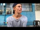 06/09/2018 ПЕРИСКОП 2 серия закатки