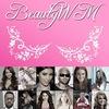 BeautyWM - последние новости о звездах