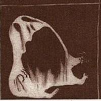 Ангелина Финогенова, 24 марта 1997, Шахты, id82969522