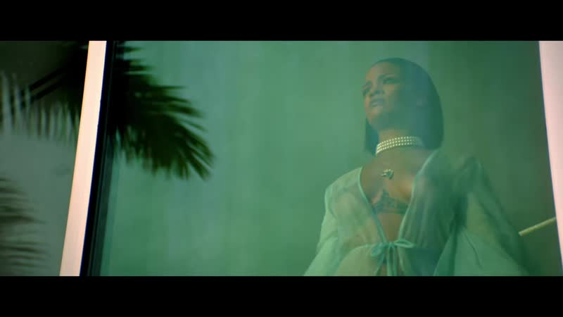[RihannaVEVO] Rihanna - Needed Me