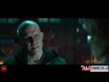 Дэдпул 2 | Новый трейлер