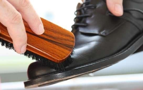 Маттино обувь закрыли