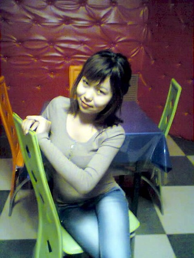 Roza Osmanova, 2 апреля 1999, Санкт-Петербург, id225894323