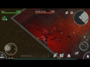 Last Day On Earth Survival_2018-10-14-22-25-26.mp4