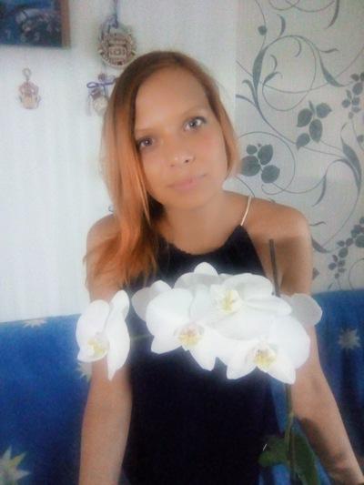 Светлана Корепина