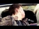 Supernatural - Падали, но поднимались