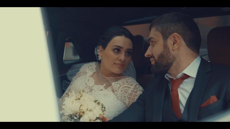 Мисрихан и Алеся (2018) » Freewka.com - Смотреть онлайн в хорощем качестве